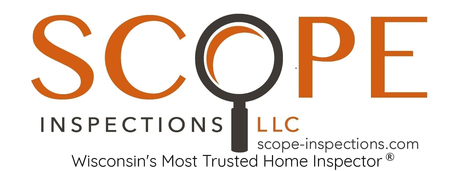 Wisconsin's most trusted Home Inspector