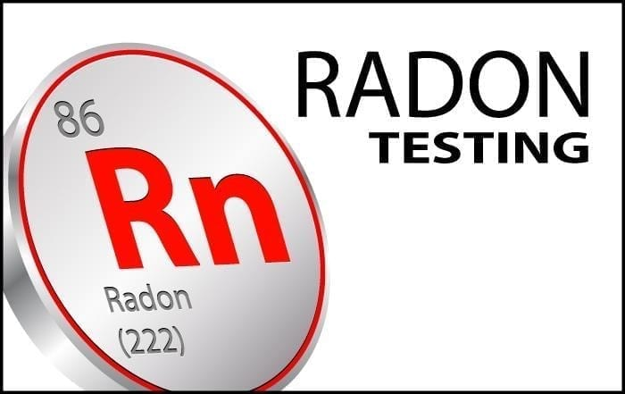 https://www.scope-inspections.com/wp-content/uploads/2019/01/radon-logo.jpg